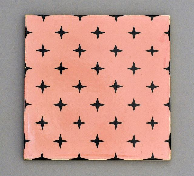 pink_bathroom_floor_tiles_20