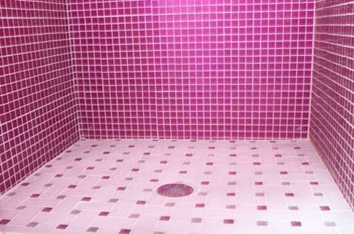 pink_bathroom_floor_tiles_26