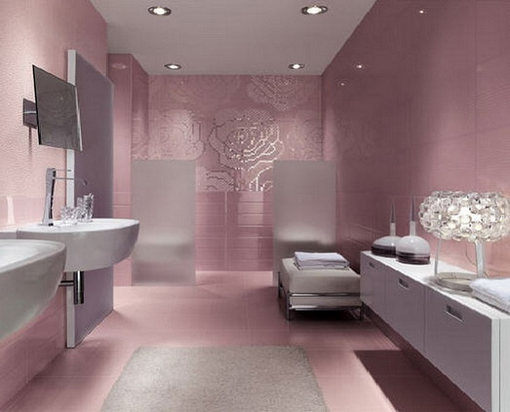 pink_bathroom_floor_tiles_27