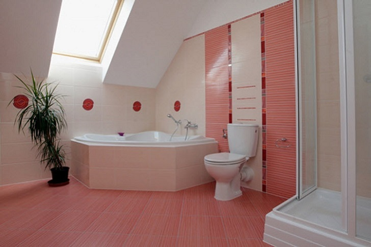 pink_bathroom_floor_tiles_28