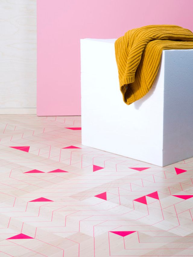 pink_bathroom_floor_tiles_3