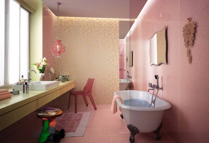 pink_bathroom_floor_tiles_32