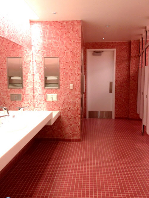 pink_bathroom_floor_tiles_35