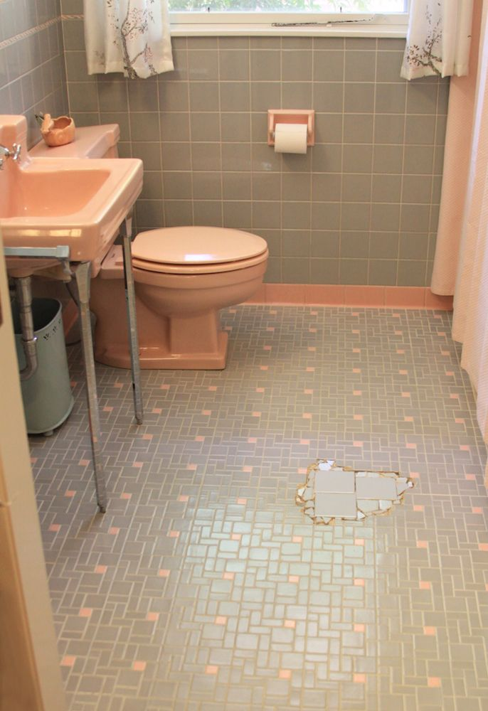 pink_bathroom_floor_tiles_7