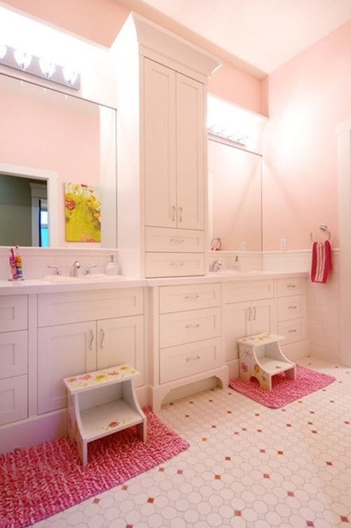 pink_bathroom_floor_tiles_8