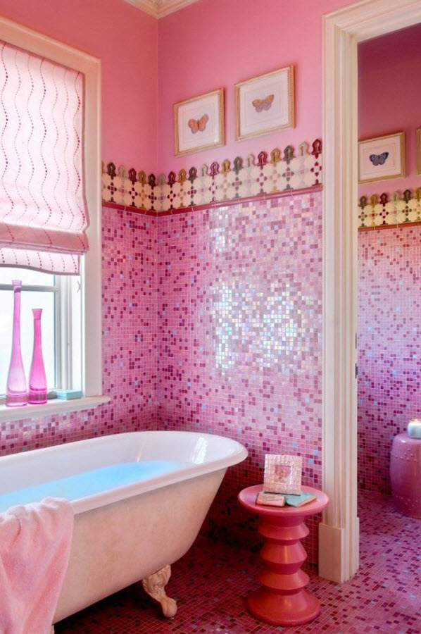 pink_bathroom_wall_tiles_17