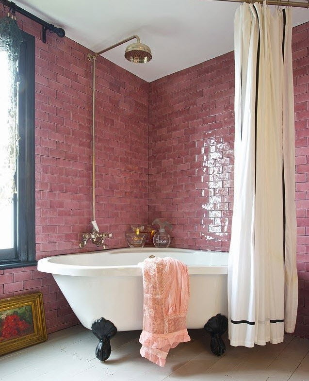 pink_bathroom_wall_tiles_21