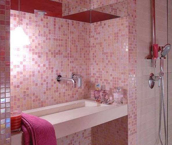 pink_bathroom_wall_tiles_22
