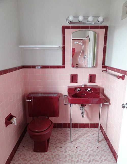 pink_bathroom_wall_tiles_24
