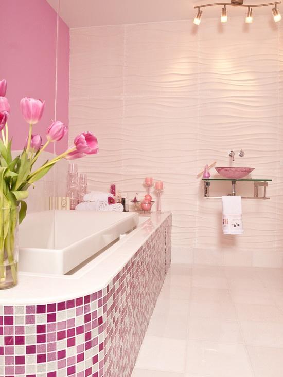 pink_bathroom_wall_tiles_26