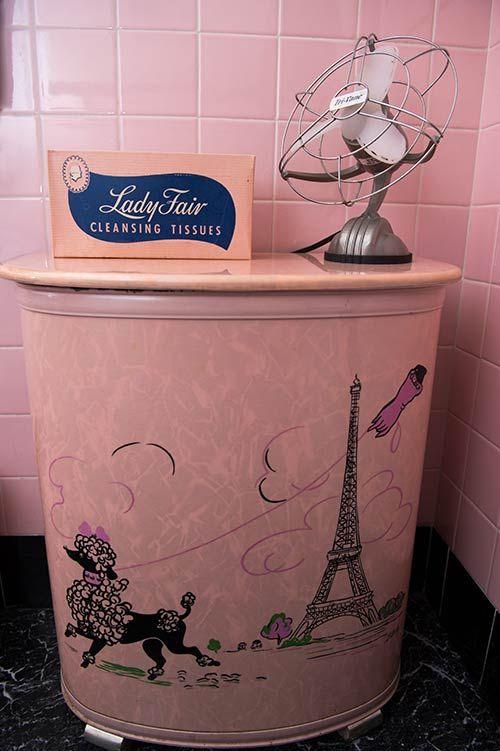 pink_bathroom_wall_tiles_29