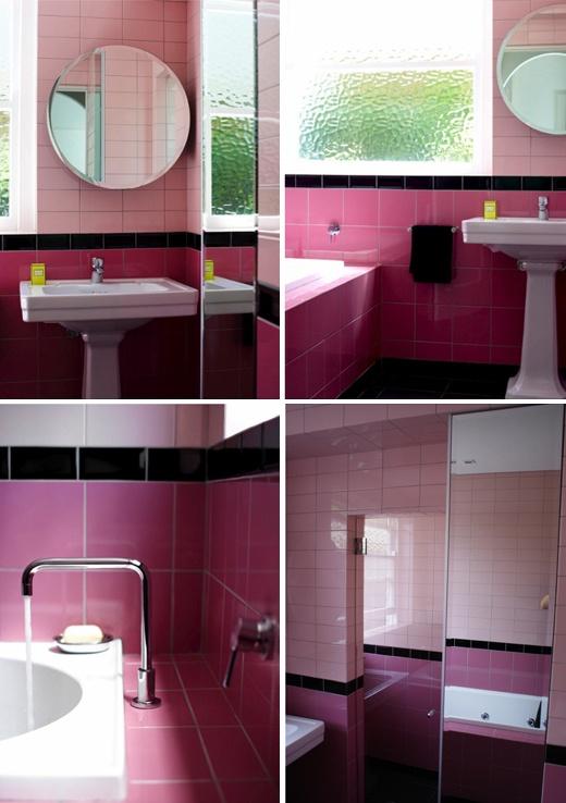 pink_bathroom_wall_tiles_30