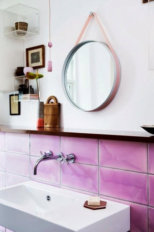 pink_bathroom_wall_tiles_32