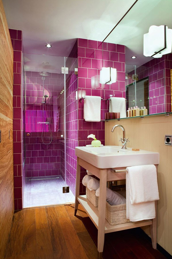 pink_bathroom_wall_tiles_35