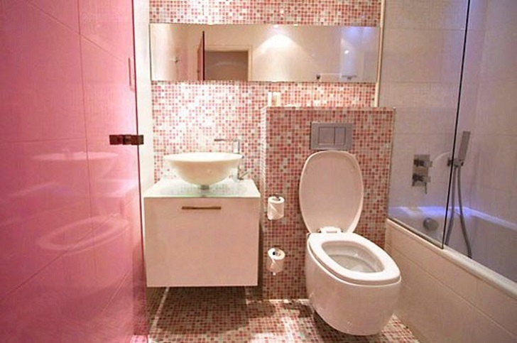 pink_bathroom_wall_tiles_36