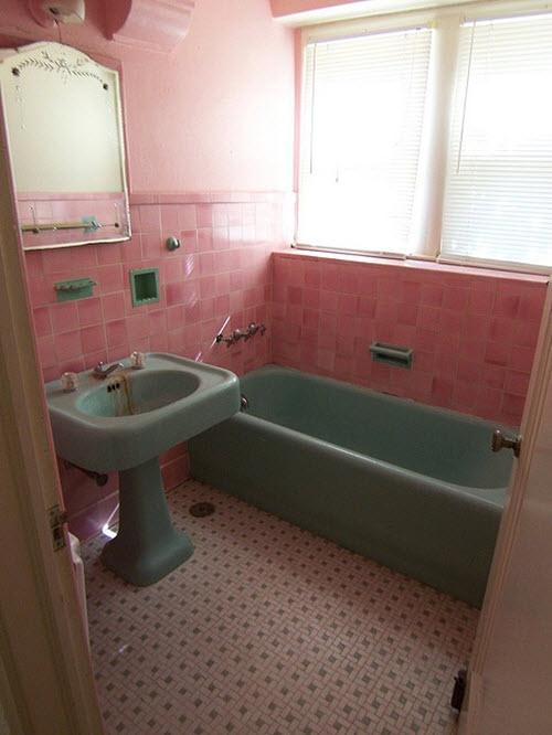 pink_bathroom_wall_tiles_6