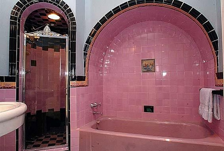 pink_bathroom_wall_tiles_7 pink_bathroom_wall_tiles_8 pink_bathroom_wall_tiles_9 pink_bathroom_wall_tiles_10 pink_bathroom_wall_tiles_11 - Pink Bathroom Themes