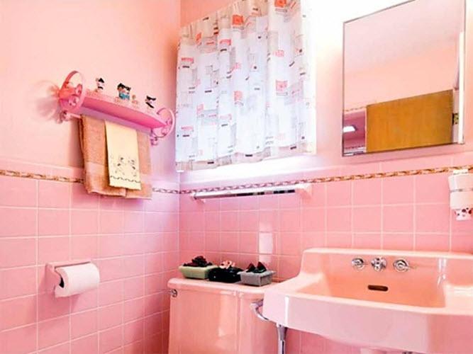 Pink_bathroom_wall_tiles_8. Pink_bathroom_wall_tiles_9.  Pink_bathroom_wall_tiles_10. Pink_bathroom_wall_tiles_11.  Pink_bathroom_wall_tiles_12