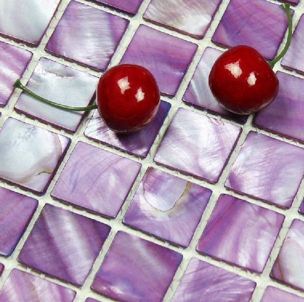 purple_bathroom_floor_tiles_11