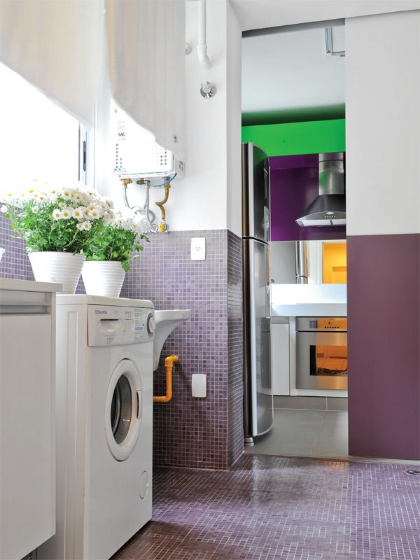 purple_bathroom_floor_tiles_12