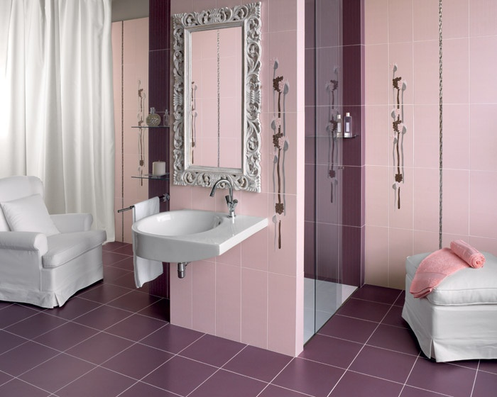 purple_bathroom_floor_tiles_19