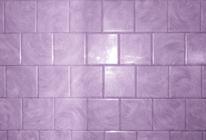 purple_bathroom_floor_tiles_20