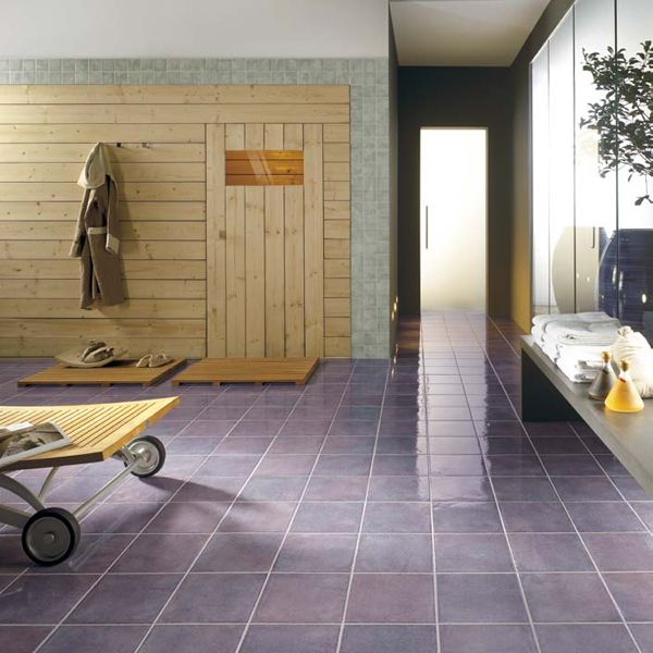 purple_bathroom_floor_tiles_4