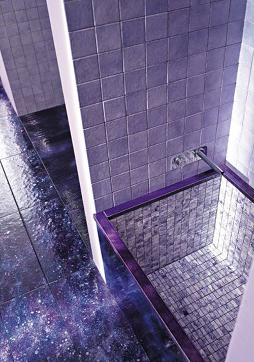 purple_bathroom_floor_tiles_5
