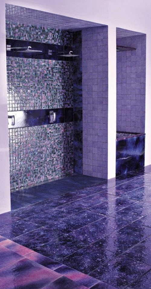 purple_bathroom_tile_3
