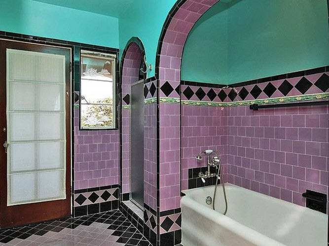 purple_bathroom_tile_31