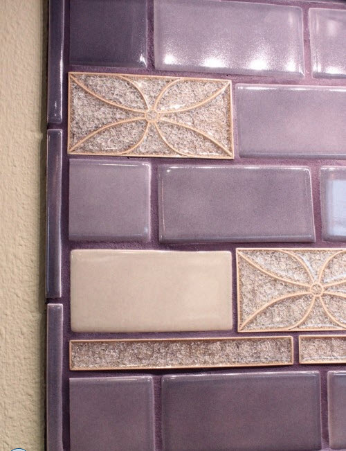 purple_bathroom_tile_32