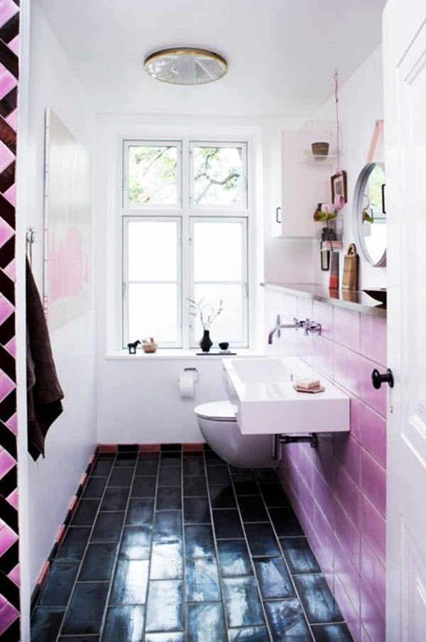 purple_bathroom_tile_34
