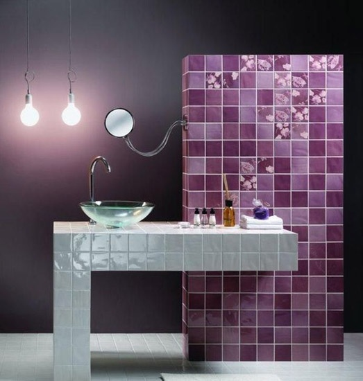 purple_bathroom_tile_37