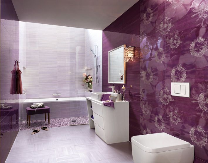 purple_bathroom_tile_39