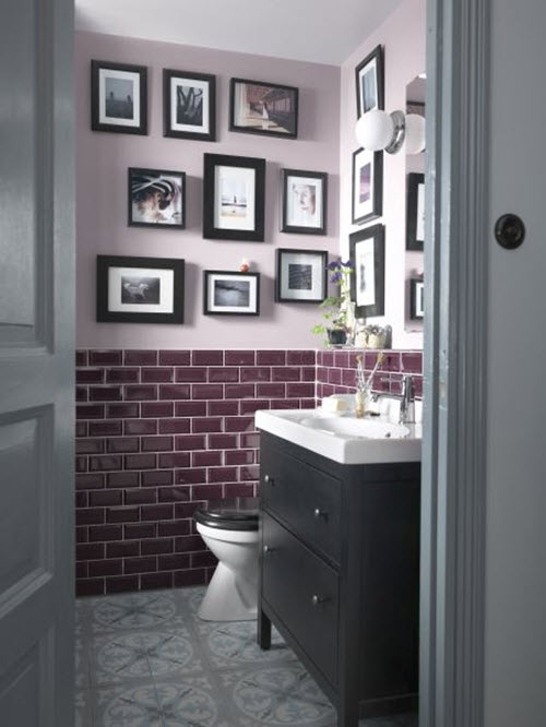 purple_bathroom_tile_4