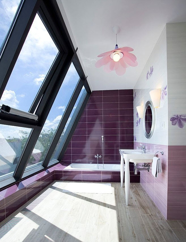 purple_bathroom_tile_40