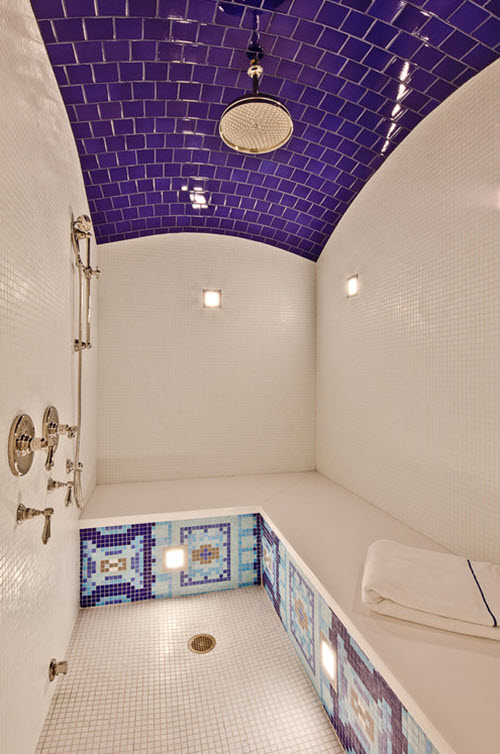 purple_bathroom_tile_6