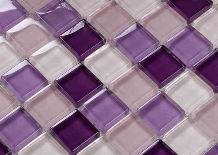 purple_bathroom_wall_tiles_10
