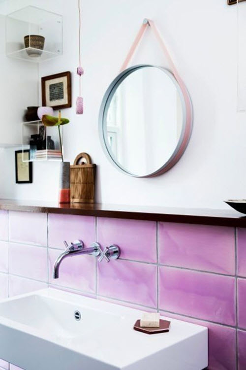 purple_bathroom_wall_tiles_11