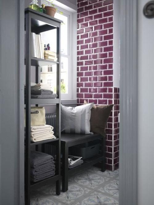 purple_bathroom_wall_tiles_13