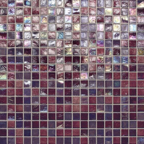 purple_bathroom_wall_tiles_14