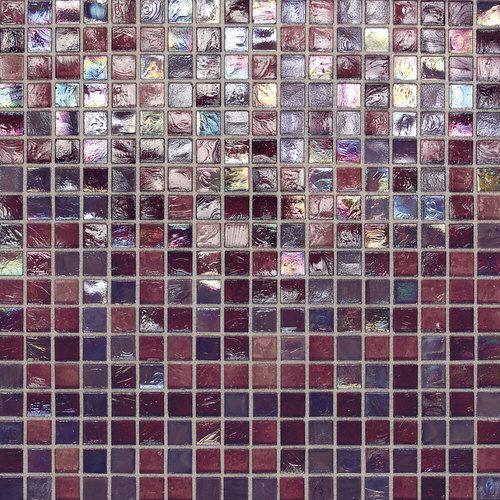 purple_bathroom_wall_tiles_14