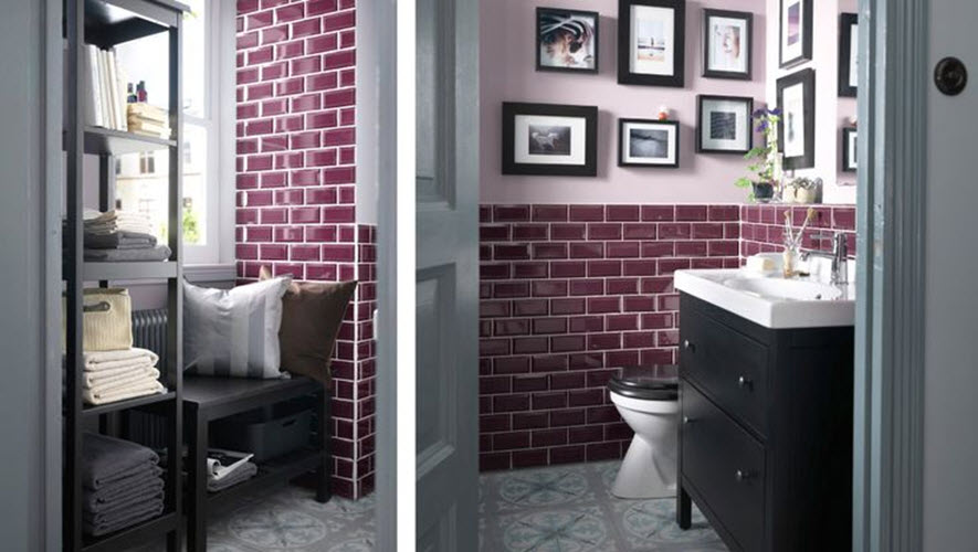 purple_bathroom_wall_tiles_16