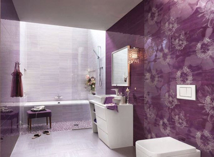 purple_bathroom_wall_tiles_20