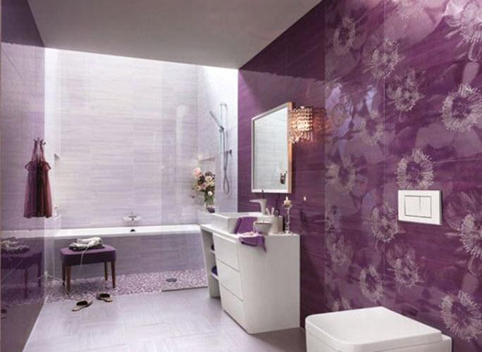 purple_bathroom_wall_tiles_20