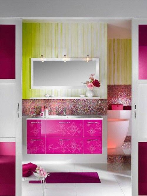 purple_bathroom_wall_tiles_22