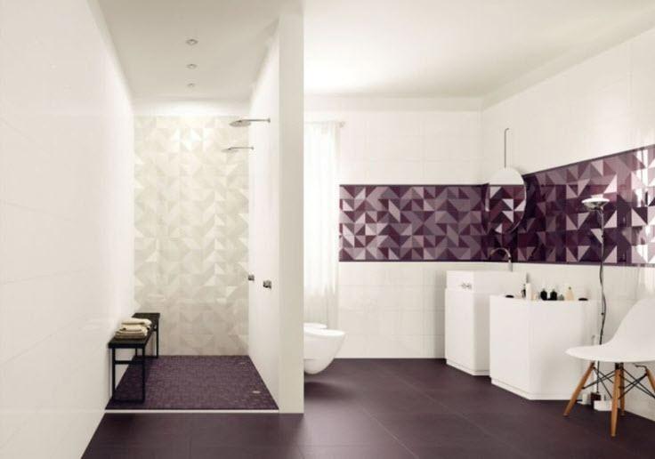 purple_bathroom_wall_tiles_24
