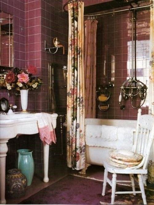 purple_bathroom_wall_tiles_25