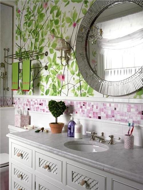 purple_bathroom_wall_tiles_26