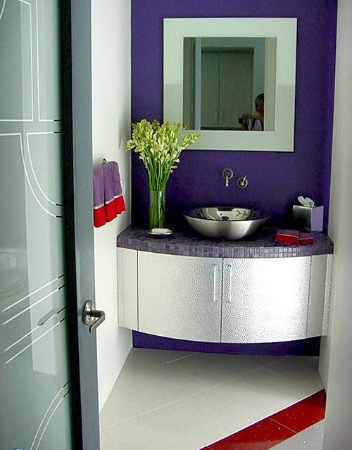 purple_bathroom_wall_tiles_27